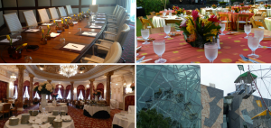 Event Planning in Denver