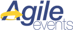 Agile Events Logo